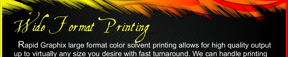 RG_services_wide_format_printing1